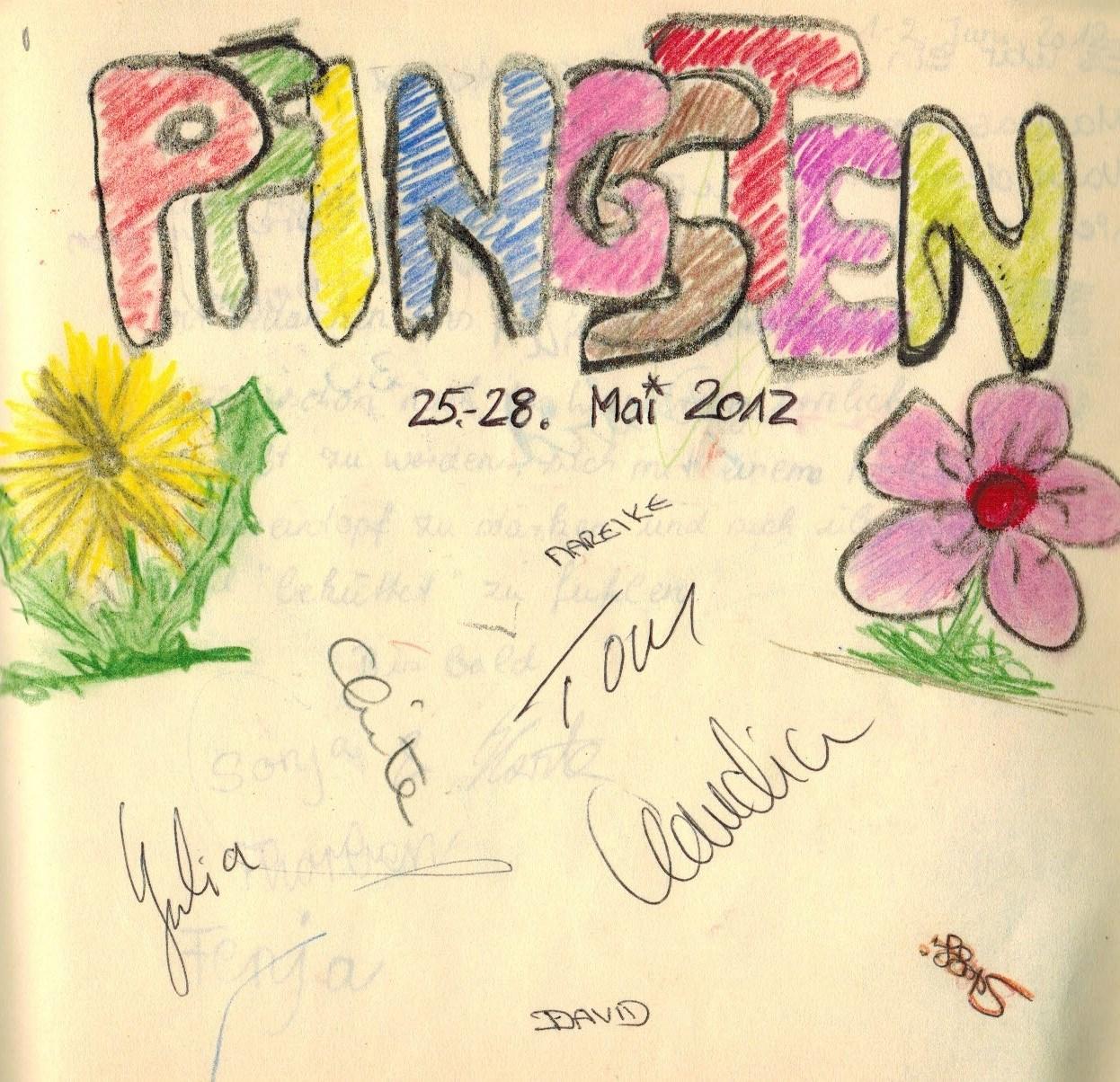 2012-05-pfingsten